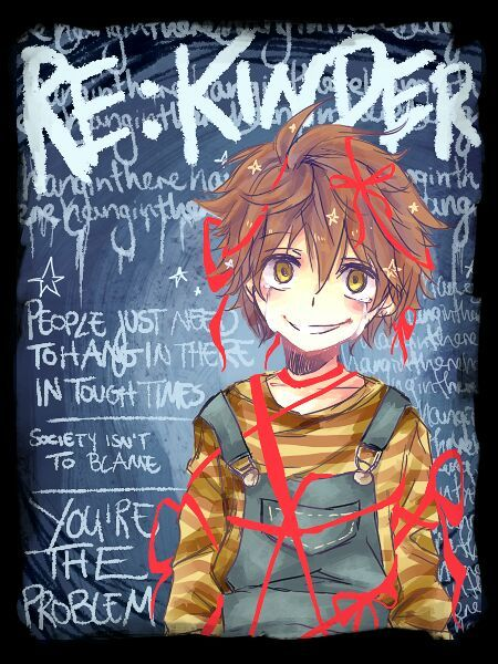 Recomendaciones De Juegos De Rpg Maker Indie Horror Rpg Games Amino