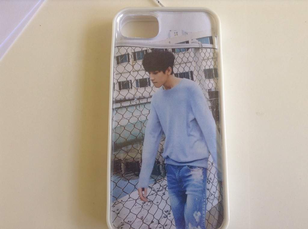 first rate fa24b 2e6b9 DIY KPOP PHONE CASE TUTORIAL | K-Pop Amino