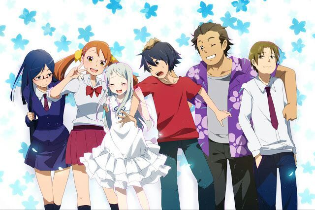 Como conocer gente que le guste el anime [PUNIQRANDLINE-(au-dating-names.txt) 69