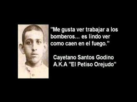 Frases De Asesinos Seriales Terror Amino