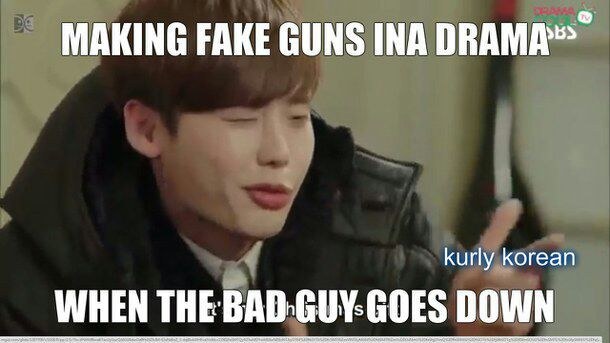 Korean Drama Memes K Drama Amino