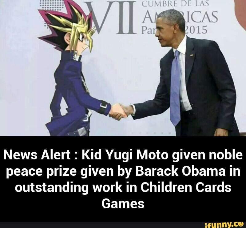 Random Yugioh Meme Duel Amino