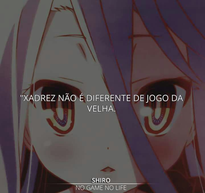 Frases De Personagens De Anime Otanix Amino