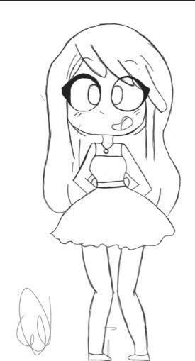 EileenPurple   Cartoon Amino Español Amino