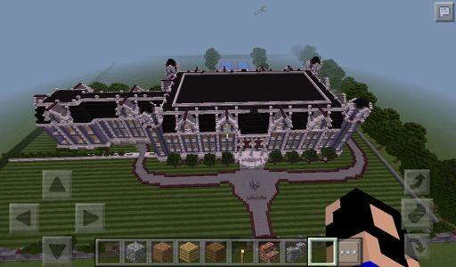 how to build dantdm new lab