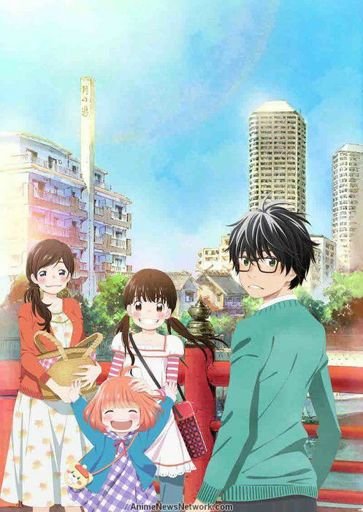 Yuzuhaa   Anime Amino
