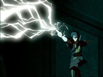 rayo control | Wiki | •Avatar• Amino