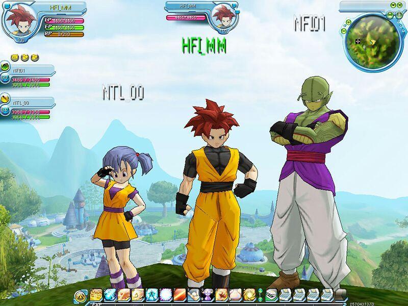 Spiele Dragon Orb - Video Slots Online