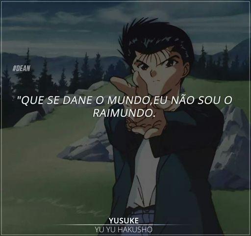 Frases épicas 24 Mewtwo Otanix Amino