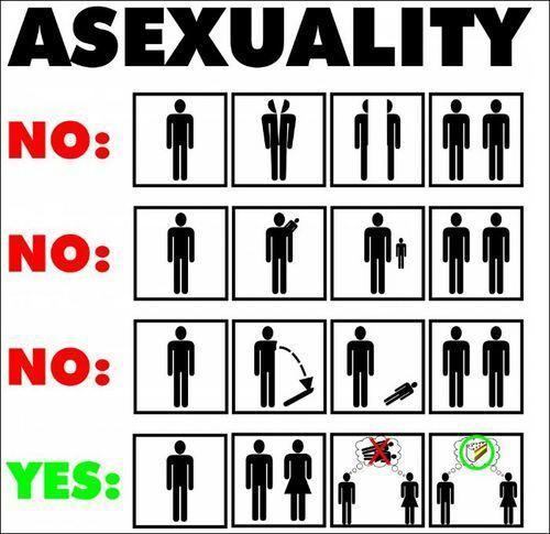 Aro/ace | Wiki | LGBT+ Amino