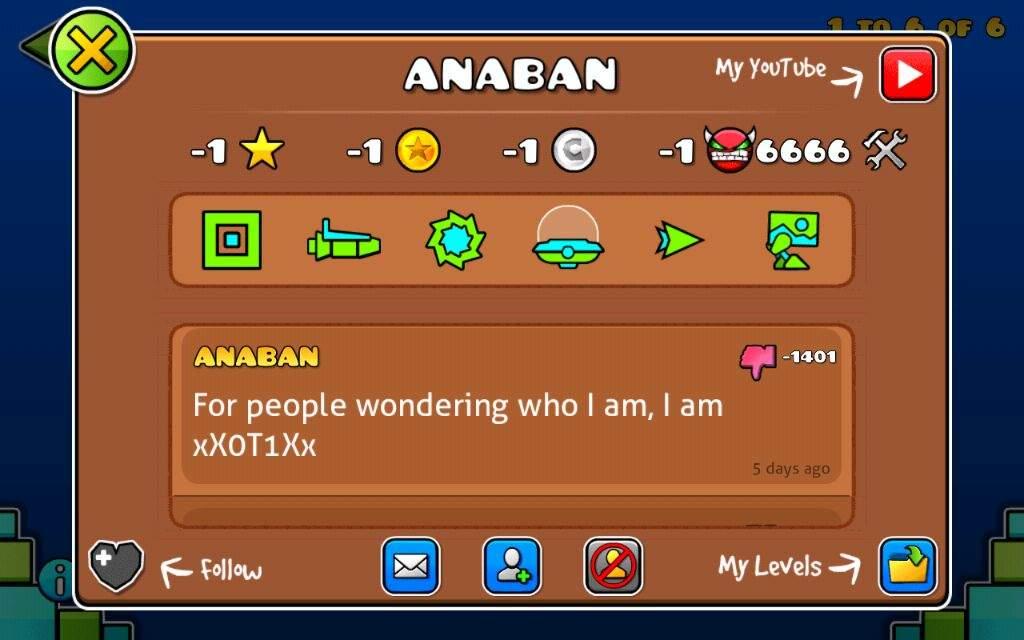 Anaban