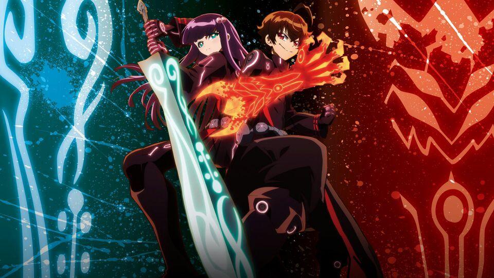nama lo re: furachimono the animation episode 1
