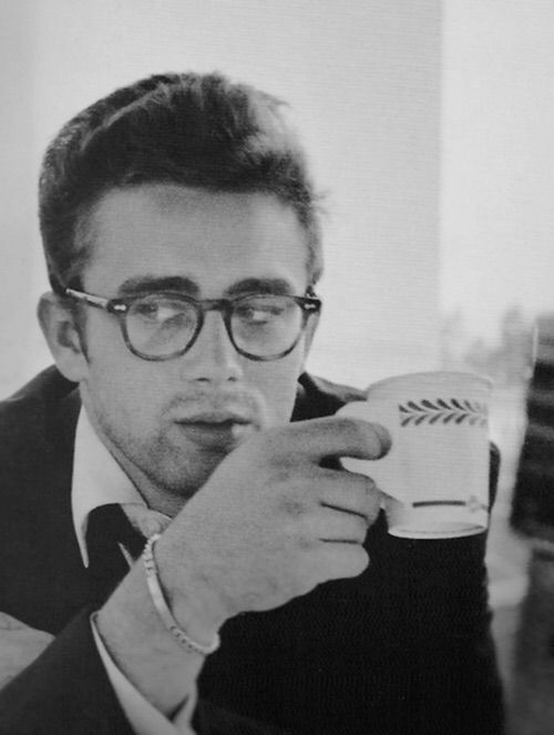 James dean bisexual relationship