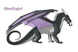 Starflight Wiki Wings Of Fire Amino