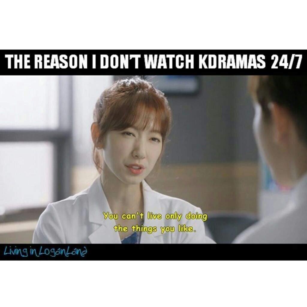 Korean Drama Memes!! | K-Drama Amino |Sighs Korean Meme