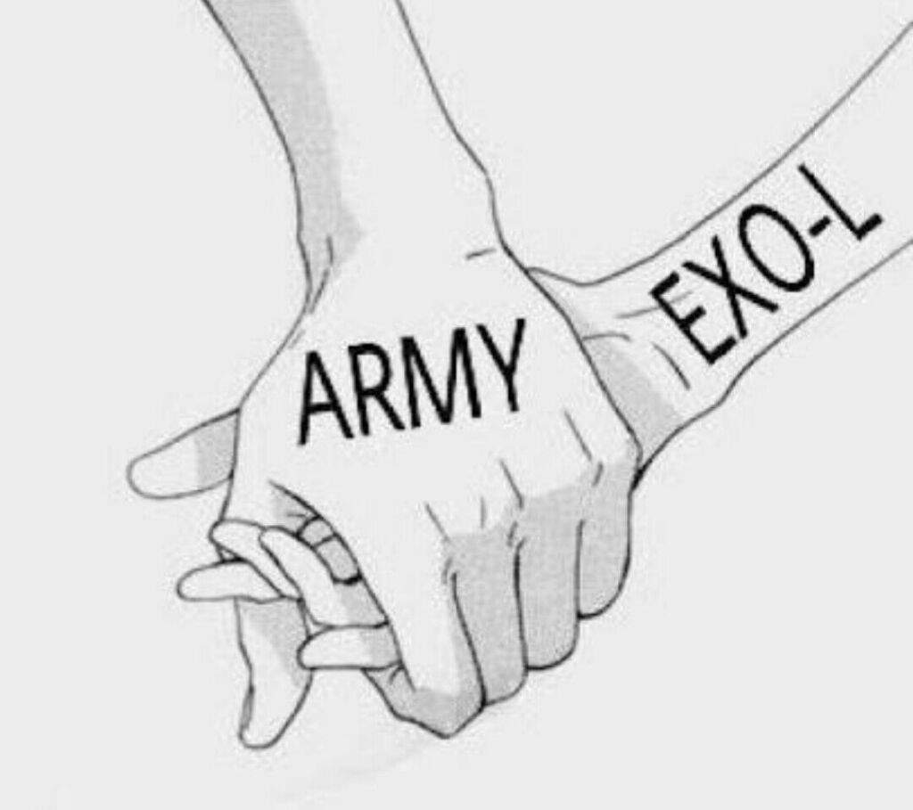 Image result for army exo l