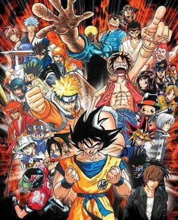 One Punch Man Saitama Vs Blast - ONE PUNCHMAN FINAL BATTLE 👊 SAITAMA VS BLAST? | Anime Amino