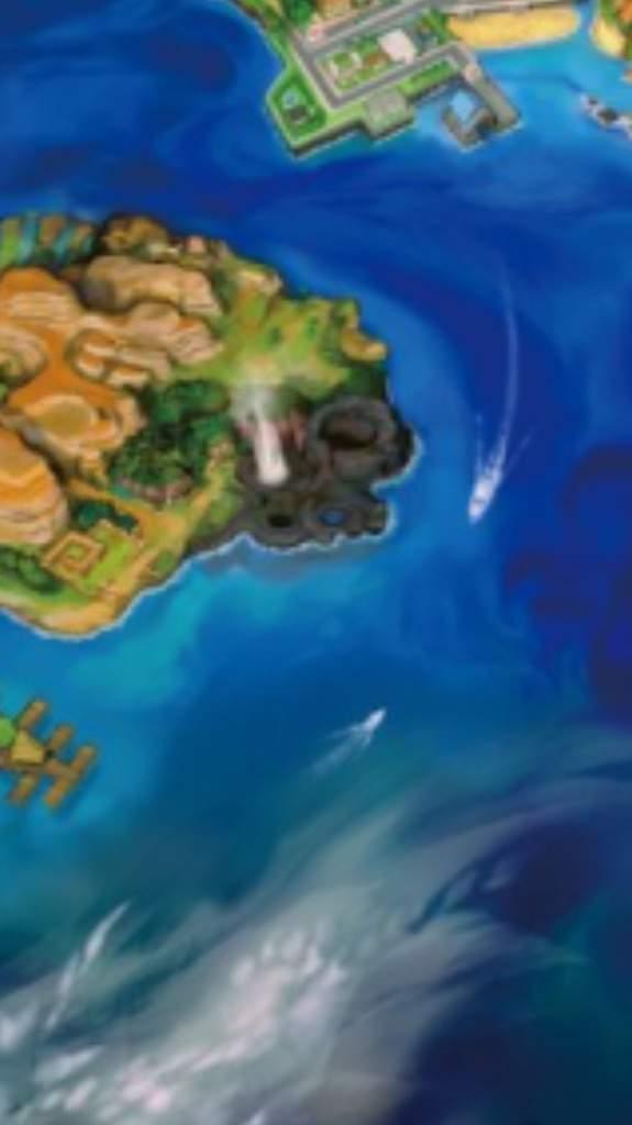 Me as a Trial Captain | Pokémon Amino