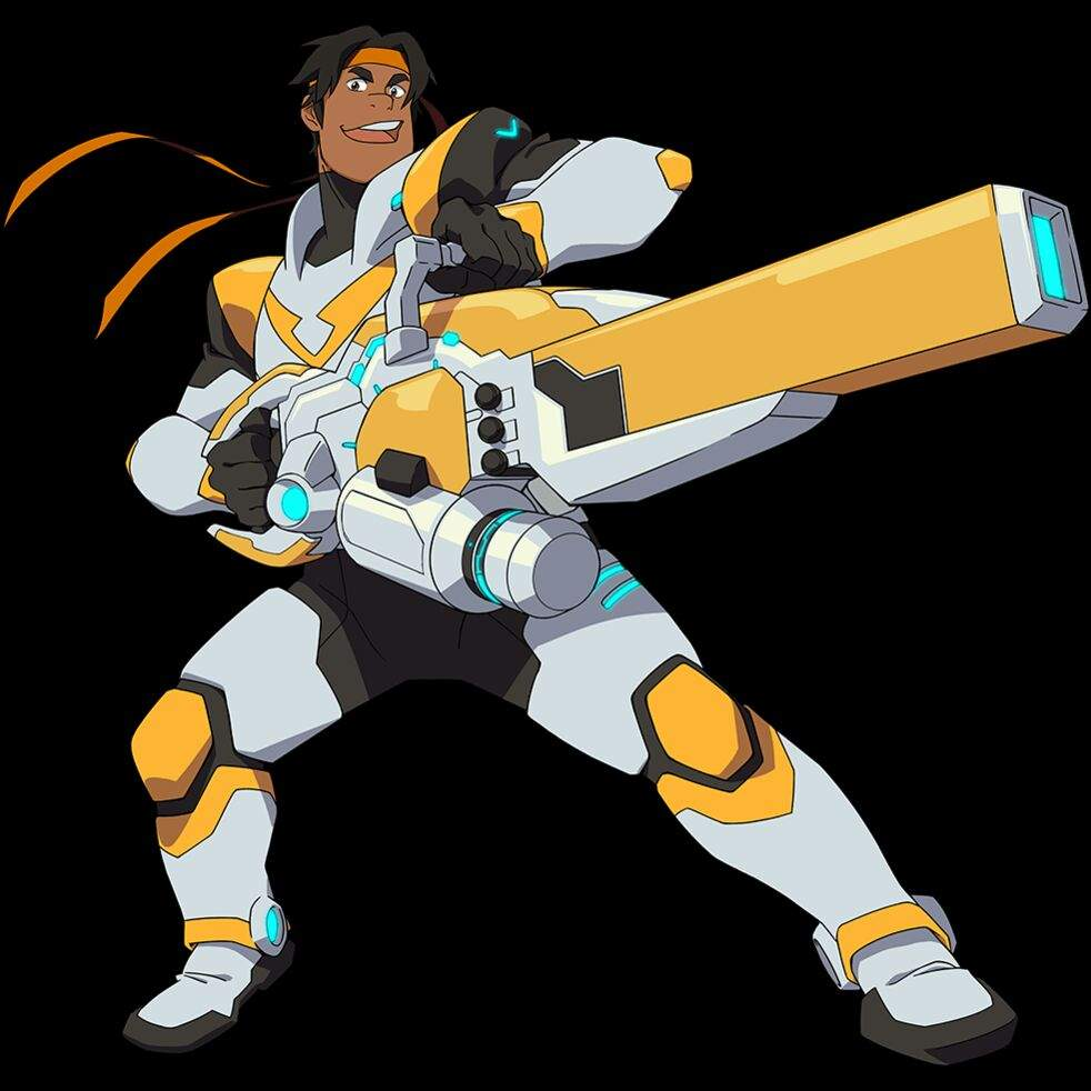 Hunk in paladin armor wip pt1 cosplay amino i will also look into making the gun as part of it publicscrutiny Gallery