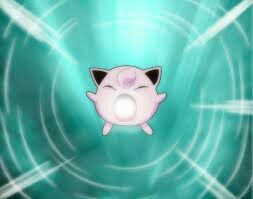 Pokemons de Kanto! - Página 2 629753bc8976012507c8b9f94a0742650fa21622_hq