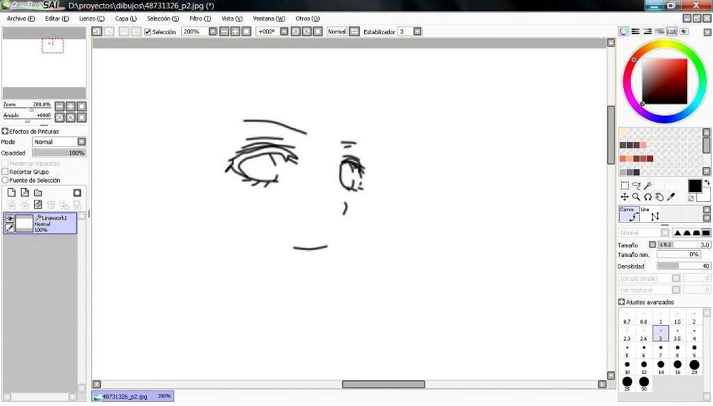 Dibujando personajes estilo anime Banda Rock All | •Anime• Amino