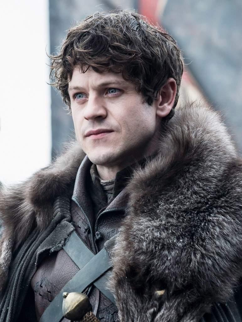 10 Hottest Men Of Game Of Thrones Thrones Amino
