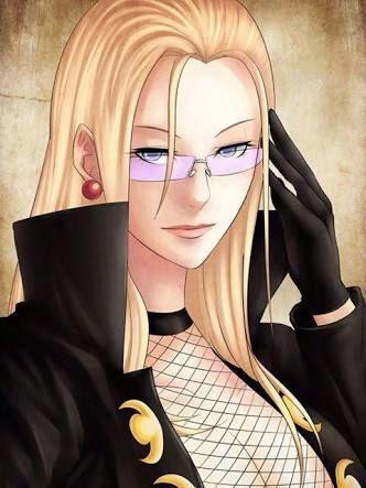Top 7 🎭 Las Villanas Más Hermosas Del Anime. 🎭   •Anime• Amino
