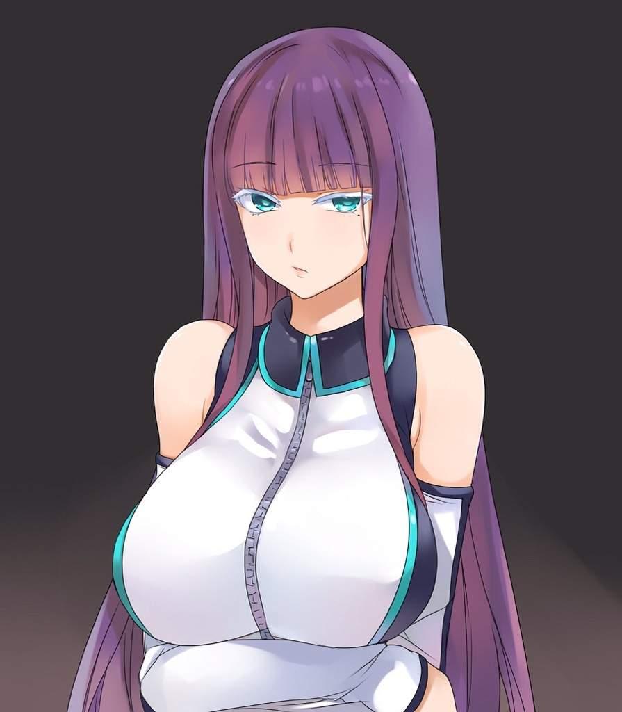Suou Mira | Wiki | Anime Amino