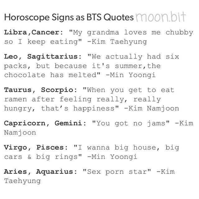 Can not sex scorpio Pisces and really. was and
