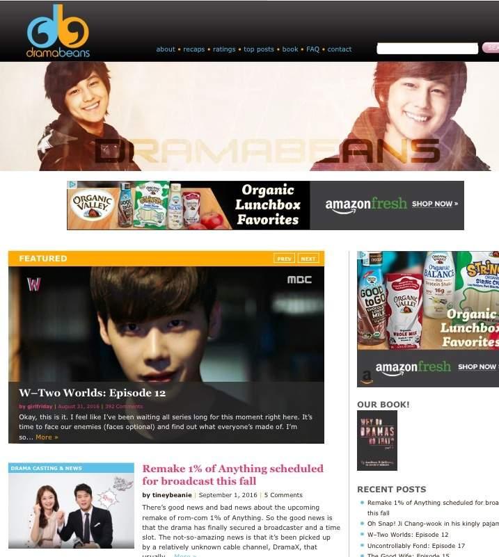 Cyrano dating agency dramabeans 7