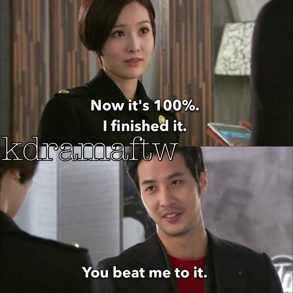 Cheongdamdong Alice Review K Drama Amino Cheongdam Dong Shin In Hwa Kim Yoo Ri And Tommy Hong Ji Suk