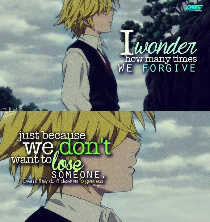 Inspirational Anime Quotes Inspiring anime quotes | Anime Amino Inspirational Anime Quotes
