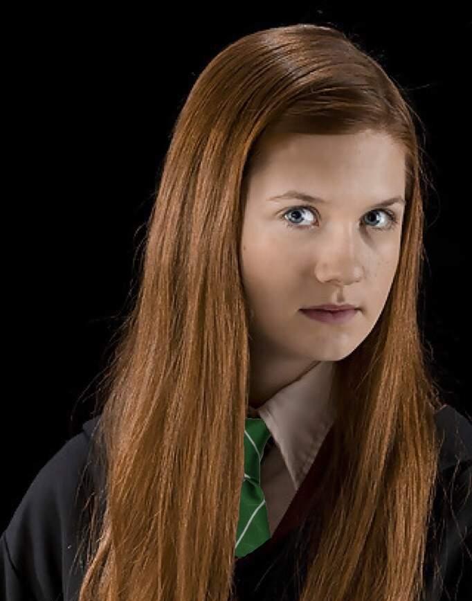 Back to School Challenge | Harry Potter Amino