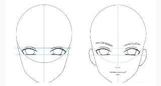 Como Dibujar A Un Hombre Animetutorial Arte Amino Amino
