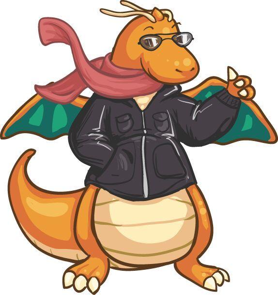 Estrategias9 Dragonite Pokémon En Español Amino