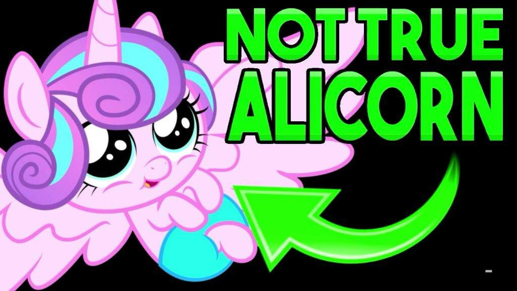 how to become an alicorn discussion equestria amino