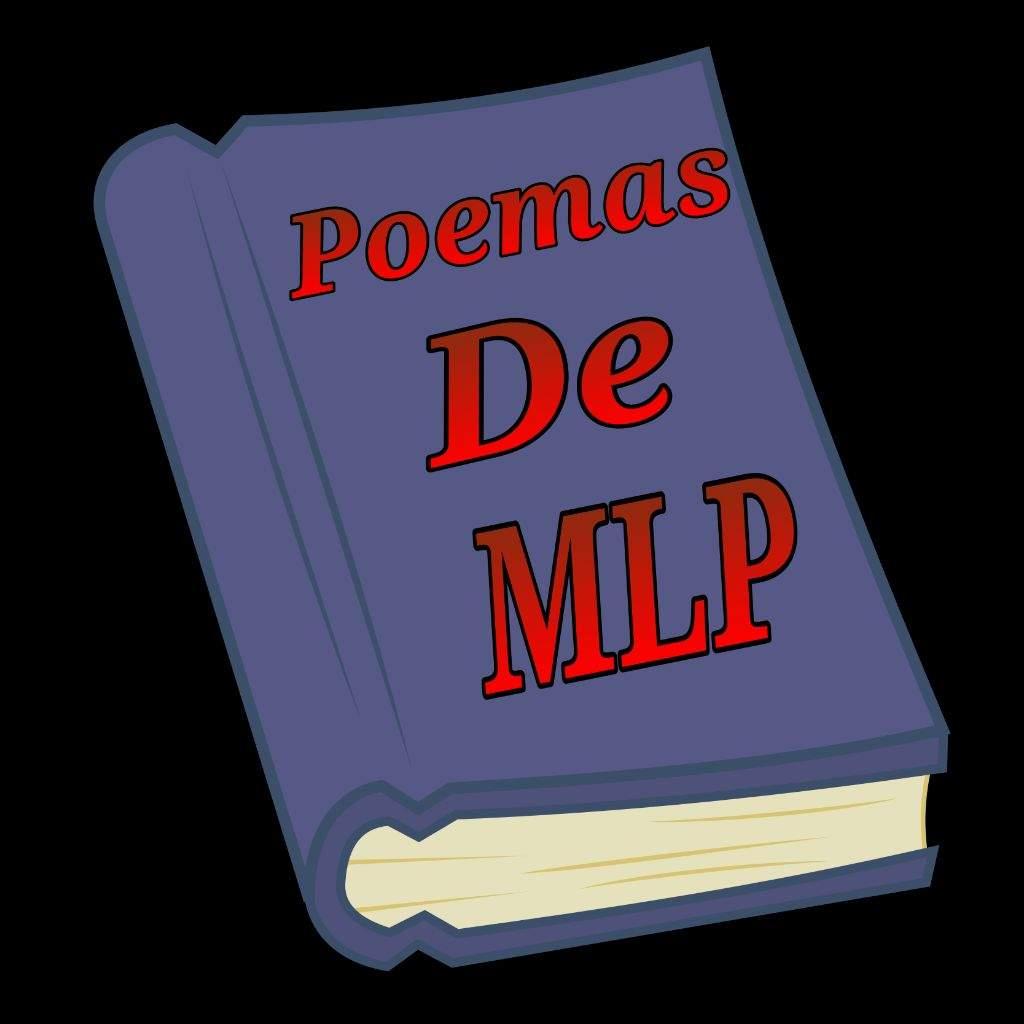 Poemas De Mlp Equestria Fan Club No Oficial Amino