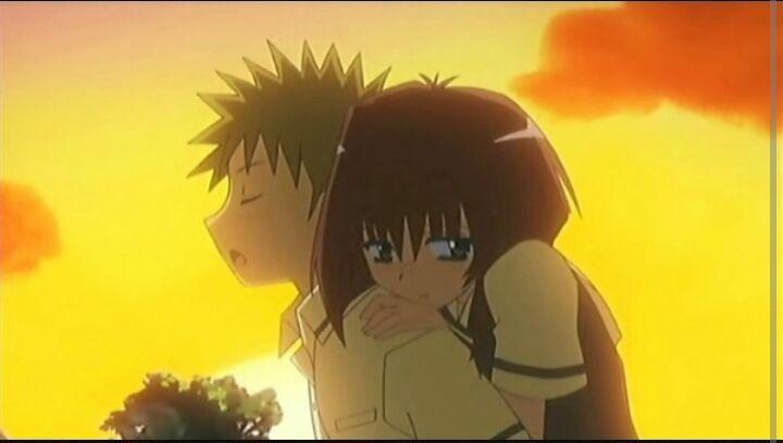 My Top 5 Underrated Romance Anime