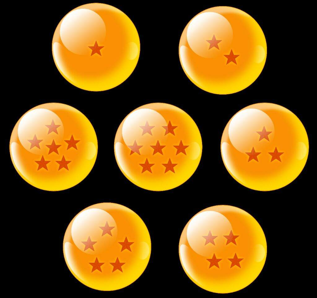 Esferas en las fotos 1