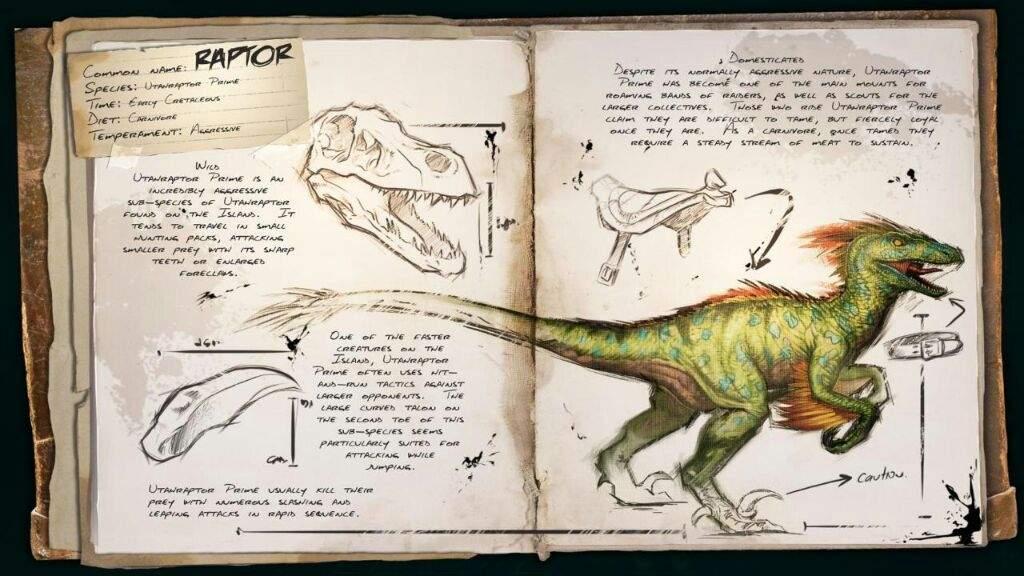Cual Es El Mejor Dinosaurio Ark Survival Evolved Amino Survival evolved' es el llamado ark moon survival, el cual espaciales han descubierto lo que parecen ser unos huesos de dinosaurios en la superficie de la. cual es el mejor dinosaurio ark