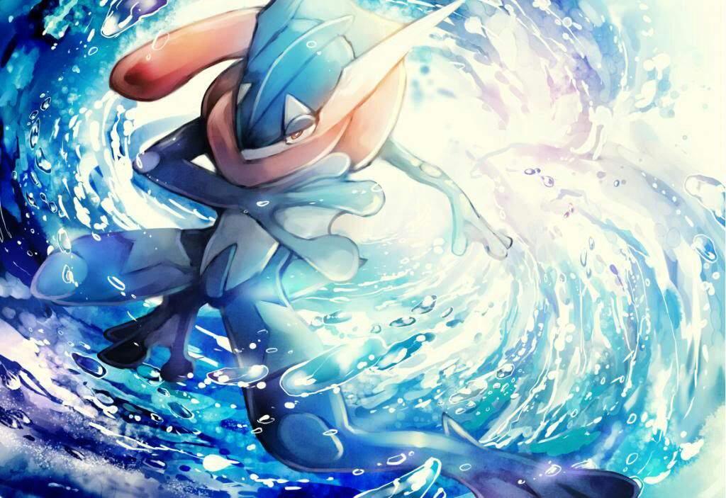 Pokemon capitulo 2 primera temporada latino dating 9