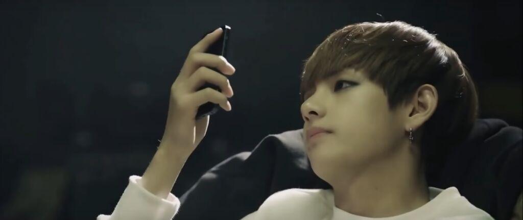 Pt 3: Jealousy (a Hyung vs Maknae Fanfic) | ARMY's Amino