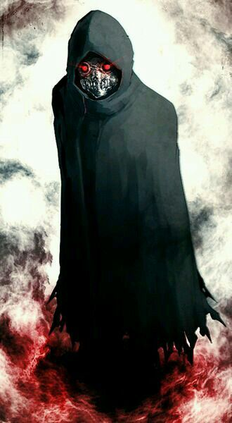 Death gun wallpapers xdxd   Sword Art Online (SAO) Amino