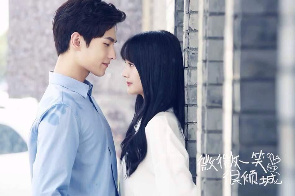 6 Reasons To Watch The Adorable Love O2o K Drama Amino