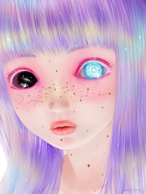 Love Alternative Fashion Gallerycarlacom Creepy Cute Kawaii Creepy Alternative Fashion Amino