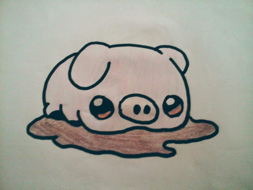 Dibujos Kawaii Arte Amino Amino