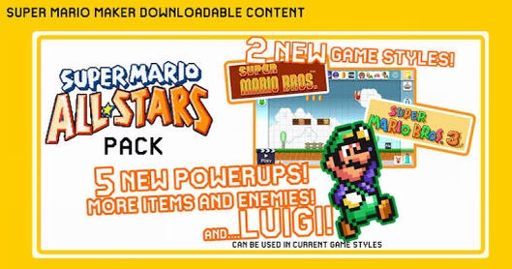 Super Mario Maker for iOS | Super Mario Maker Amino