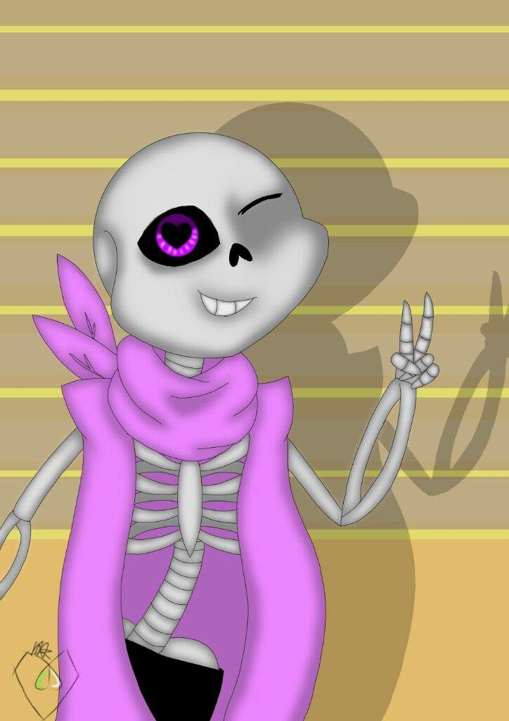 undertale genocide how to kill turtle oldman