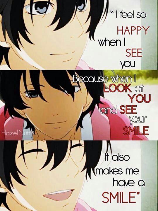 Quotes | Anime Amino