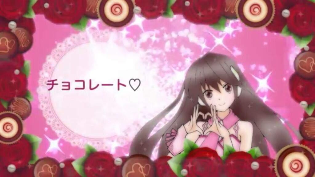 Vocaloid+Song Spotlight #1   Vocaloid Amino
